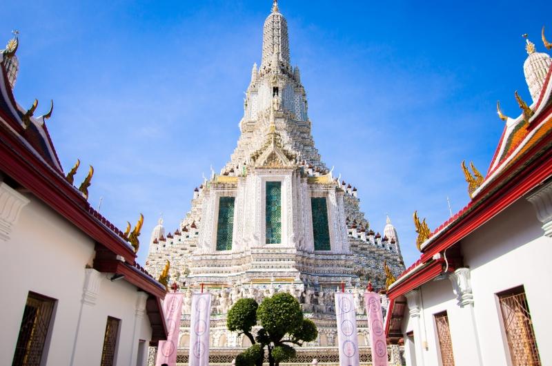 Thailand-24