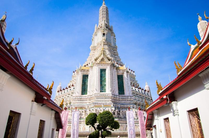 Thailand-25