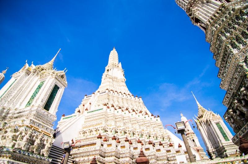 Thailand-26
