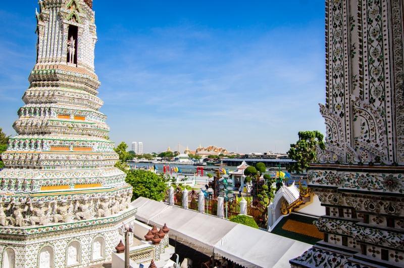 Thailand-27