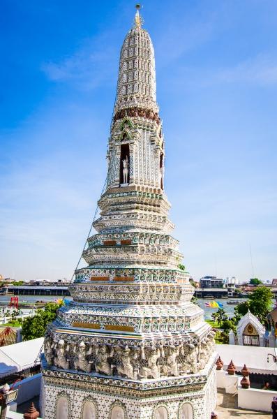 Thailand-28