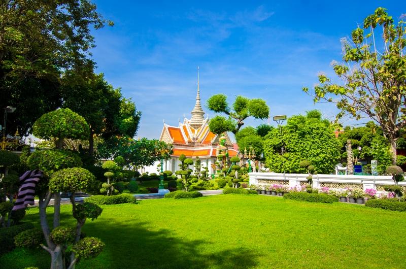 Thailand-33