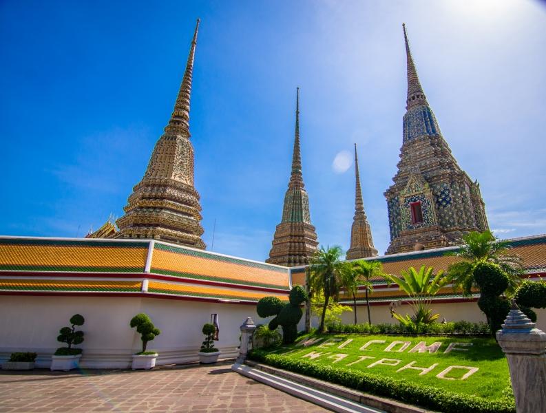 Thailand-39