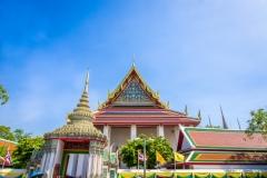 Thailand-37