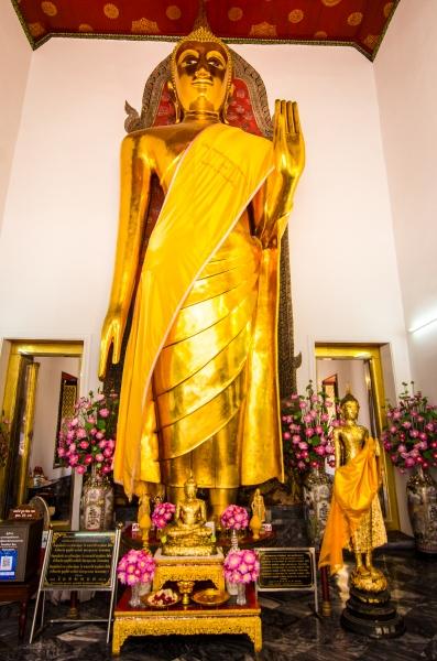 Thailand-45
