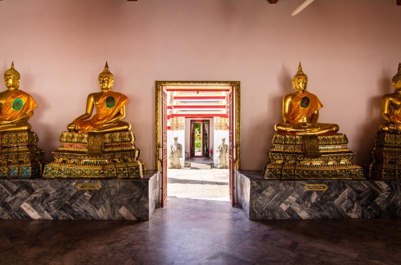 Thailand-50