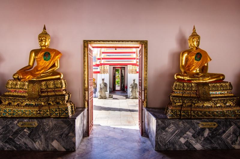 Thailand-51