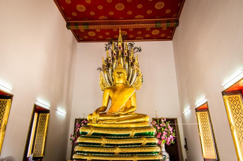 Thailand-52