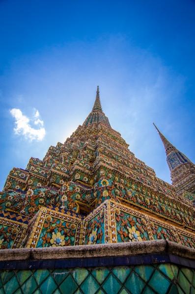 Thailand-54
