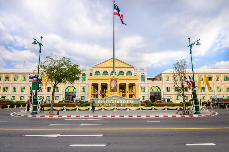 Thailand-71
