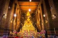 Thailand-49