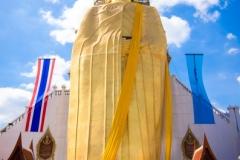 Thailand-60