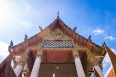 Thailand-66