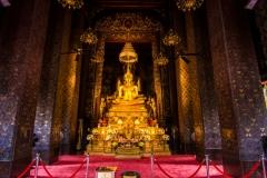 Thailand-68