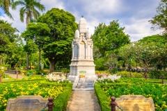 Thailand-77
