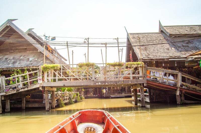 Thailand-102
