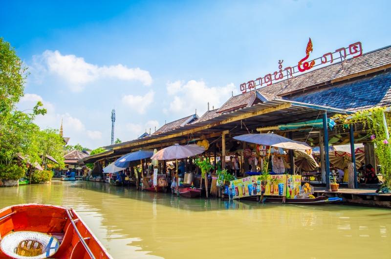 Thailand-106