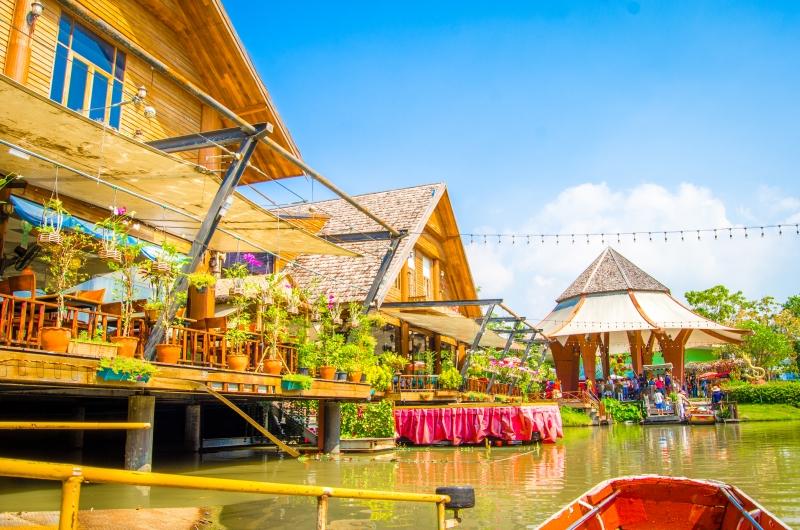 Thailand-113