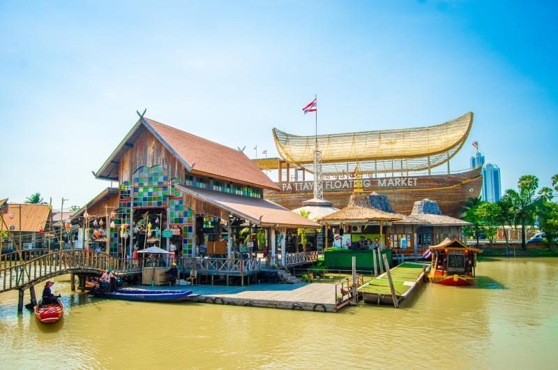 Thailand-125