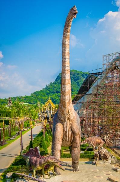 Thailand-141