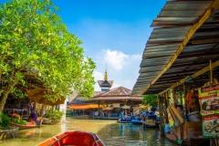 Thailand-107