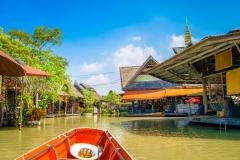 Thailand-108
