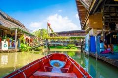 Thailand-109