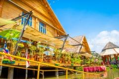 Thailand-112