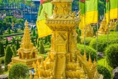 Thailand-137