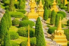 Thailand-139