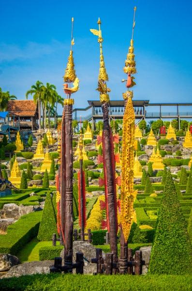Thailand-146