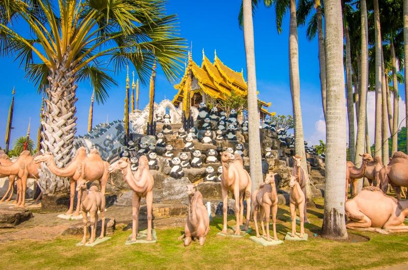 Thailand-152