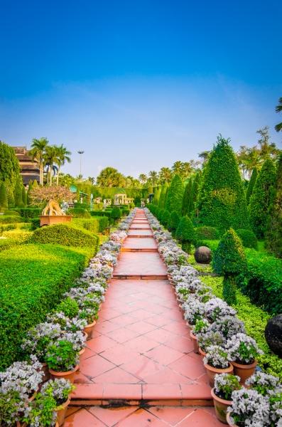 Thailand-158