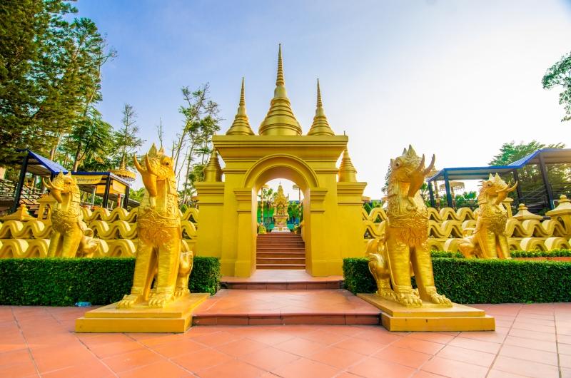 Thailand-163