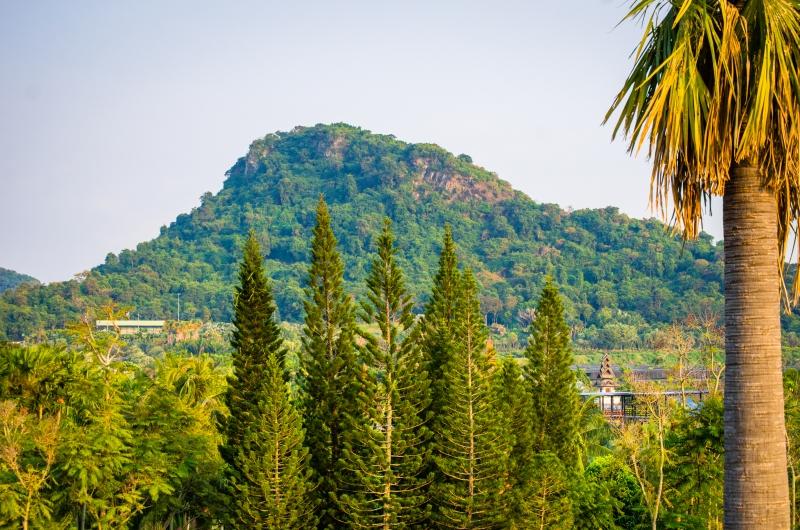Thailand-170