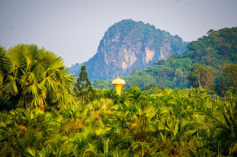 Thailand-171