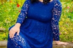 Kelly Valverde-5721
