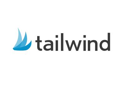 Tailwind Image